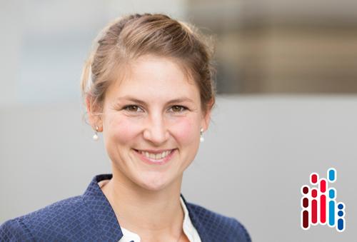 NJUMA Unternehmen Caroline Pfau Trainerin Consultant