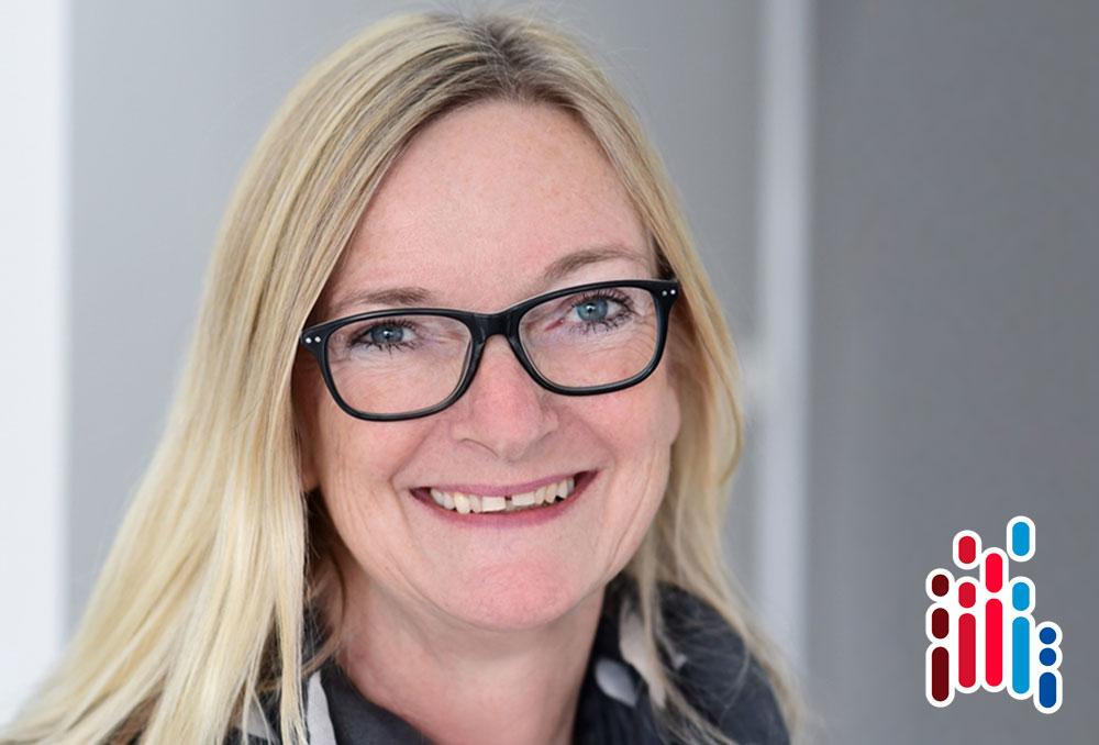 NJUMA Unternehmen Christine Rall Trainerin Consultant