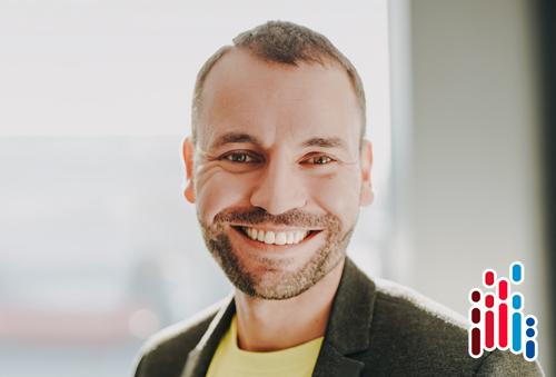 NJUMA Unternehmen Jürgen Strixner CEO
