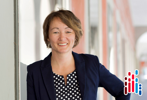 NJUMA Unternehmen Jutta Pelzer Trainerin Consultant