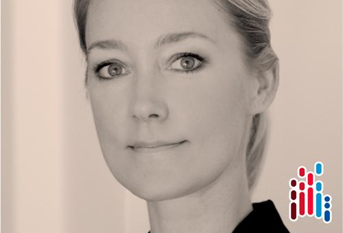 NJUMA Unternehmen Katharina Rost Public Relations & Content Design