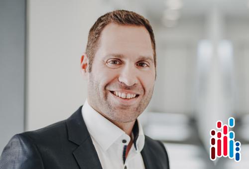 NJUMA Unternehmen Markus Nitzlader CEO