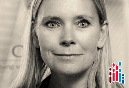 NJUMA Unternehmen Nicoline Ingenlath Trainerin Consultant