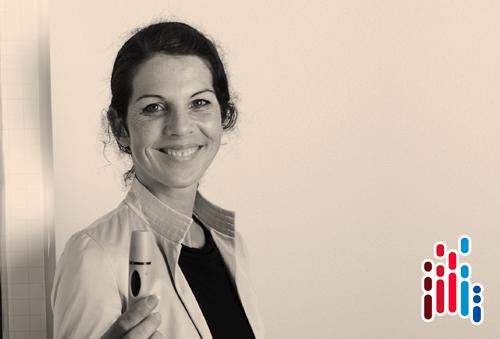 NJUMA Unternehmen Sabine Pfau Trainerin Mediatorin