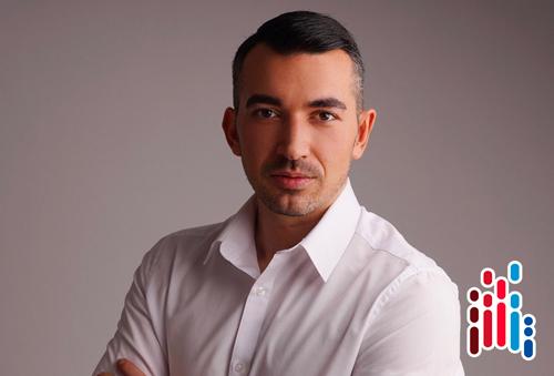 NJUMA Unternehmen Tobias Englschall Product Manager